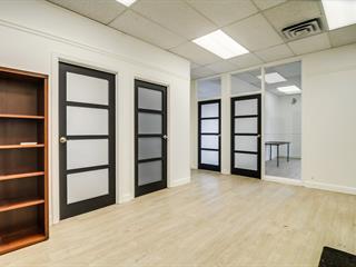 Commercial unit for rent in Gatineau (Hull), Outaouais, 255, boulevard  Saint-Joseph, suite 202, 9930146 - Centris.ca