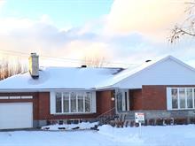 Maison à vendre à Trois-Rivières, Mauricie, 740, Rue des Mélèzes, 23616968 - Centris.ca