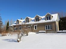 House for sale in Bonsecours, Estrie, 420, 11e Rang, 19454091 - Centris.ca