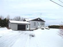 House for sale in Godmanchester, Montérégie, 5608, Route  138, 19072403 - Centris.ca