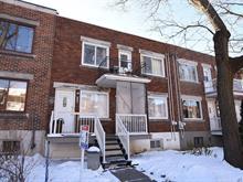 Duplex à vendre à Montréal (Ahuntsic-Cartierville), Montréal (Île), 8800 - 8802, Rue de Reims, 20502954 - Centris.ca