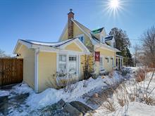 Fermette à vendre à Dunham, Montérégie, 4395Z, Chemin  Selby, 19364456 - Centris.ca