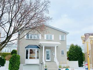 House for sale in Montréal (Mercier/Hochelaga-Maisonneuve), Montréal (Island), 5345, Rue  Taillon, 17006941 - Centris.ca