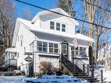 House for sale in Sherbrooke (Lennoxville), Estrie, 23, Rue  Charles-Lennox, 15284831 - Centris.ca