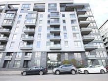 Condo / Apartment for rent in Montréal (Ville-Marie), Montréal (Island), 859, Rue de la Commune Est, apt. 314, 27979223 - Centris.ca