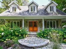 Maison à louer à Sainte-Julie, Montérégie, 126, Rue de Poitiers, 24403273 - Centris.ca
