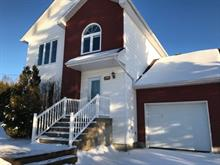 Maison à vendre à Mont-Laurier, Laurentides, 2390, Rue des Jacinthes, 26792847 - Centris.ca