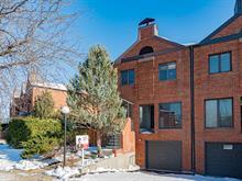 House for sale in Montréal (Anjou), Montréal (Island), 9290, Avenue  Yvette-Naubert, 14139940 - Centris.ca
