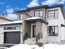 House for sale in Pointe-des-Cascades, Montérégie, 56, Rue du Manoir, 22008182 - Centris.ca