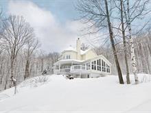House for sale in Sutton, Montérégie, 654, Chemin  Morgan, 23377920 - Centris.ca