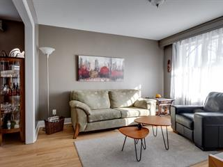 Condo for sale in Québec (La Cité-Limoilou), Capitale-Nationale, 1308, boulevard  René-Lévesque Ouest, apt. 4, 21061313 - Centris.ca