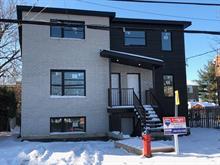 Condo / Apartment for rent in Longueuil (Saint-Hubert), Montérégie, 4314, Rue  Legault, 19999576 - Centris.ca
