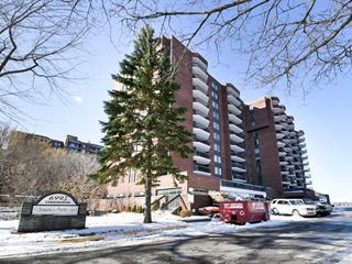 Condo for sale in Montréal (Montréal-Nord), Montréal (Island), 6995, boulevard  Gouin Est, apt. 708, 23842180 - Centris.ca