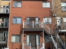 Quintuplex à vendre à Verdun/Île-des-Soeurs (Montréal), Montréal (Île), 123 - 131, Rue  Rielle, 24567070 - Centris.ca