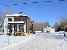 Fermette à vendre à Wickham, Centre-du-Québec, 1458, 12e Rang, 27155135 - Centris.ca