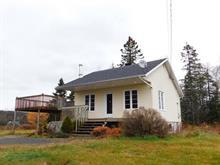 House for sale in Saint-Luc-de-Bellechasse, Chaudière-Appalaches, 137, 8e Rang, 27242208 - Centris.ca