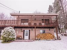 House for sale in Wentworth-Nord, Laurentides, 1810, Chemin  Lebeau, 26537860 - Centris.ca