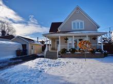 Maison à vendre à Fabreville (Laval), Laval, 924, 12e Avenue, 21289203 - Centris.ca