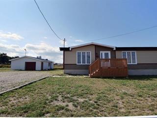House for sale in Sainte-Luce, Bas-Saint-Laurent, 116, Rue  Saint-Alphonse, 14866120 - Centris.ca