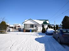 Maison à vendre à Lachute, Laurentides, 245, Rue  Georges, 16738308 - Centris.ca