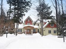 House for sale in Saint-Colomban, Laurentides, 99, Rue de la Plénitude, 22456757 - Centris.ca