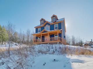House for sale in Roxton Pond, Montérégie, 40Z, 5e rg de Milton, 21313468 - Centris.ca