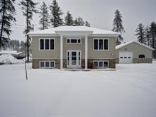 House for sale in Saint-Honoré, Saguenay/Lac-Saint-Jean, 161, Rue  Léon, 11788066 - Centris.ca