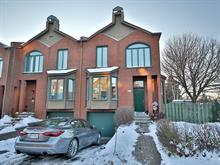 House for sale in Montréal (Lachine), Montréal (Island), 697, 36e Avenue, 22743841 - Centris.ca