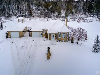 House for sale in Beaulac-Garthby, Chaudière-Appalaches, 100, Route  112, 16917160 - Centris.ca