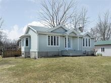 Maison à vendre à Rivière-Beaudette, Montérégie, 154, Rue  Samuel-Labelle, 15508044 - Centris.ca