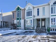 Condo à vendre à Montréal (Rivière-des-Prairies/Pointe-aux-Trembles), Montréal (Île), 15808, Rue  Victoria, 21794985 - Centris.ca