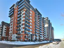 Condo / Appartement à louer à Laval (Laval-des-Rapides), Laval, 1420, Rue  Lucien-Paiement, app. 101, 27229410 - Centris.ca