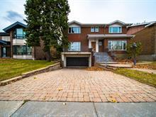 House for rent in Hampstead, Montréal (Island), 8, Chemin  Minden, 15138698 - Centris.ca