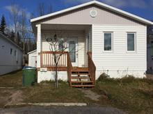 Mobile home for sale in Baie-Comeau, Côte-Nord, 3061, Rue  Albanel, 22552008 - Centris.ca