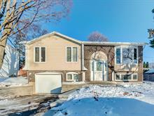 Maison à vendre à Aylmer (Gatineau), Outaouais, 594, Rue  Charles-Symmes, 22616509 - Centris.ca