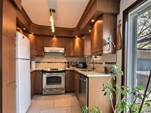 Maison à vendre à Thetford Mines, Chaudière-Appalaches, 706, Rue  Saint-Désiré, 23989514 - Centris.ca