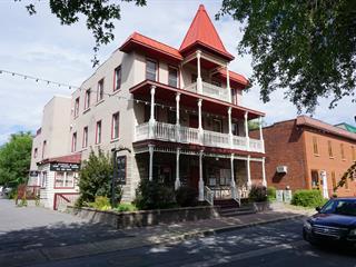 Local commercial à louer à La Prairie, Montérégie, 228, Rue  Sainte-Marie, local 102, 25856771 - Centris.ca