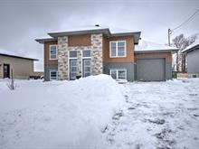 Duplex à vendre à Saint-Dominique, Montérégie, 423Z - 425Z, Rue du Coteau, 18216900 - Centris.ca