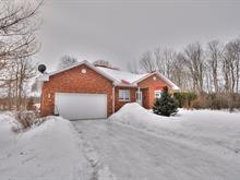 House for sale in Hemmingford - Canton, Montérégie, 841, Chemin  Quest, 27154663 - Centris.ca