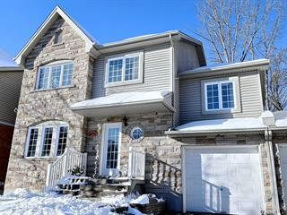 Maison à vendre à Montréal (Pierrefonds-Roxboro), Montréal (Île), 5261, Rue  Debours, 18525397 - Centris.ca