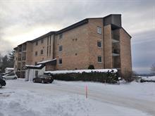 Condo / Apartment for rent in Sherbrooke (Brompton/Rock Forest/Saint-Élie/Deauville), Estrie, 100, Rue du Lac, apt. 406, 24629418 - Centris.ca
