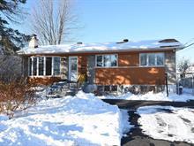 Maison à vendre à Fabreville (Laval), Laval, 3345, Rue  Christiane, 21920384 - Centris.ca