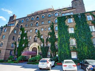 Condo for sale in Montréal (Ville-Marie), Montréal (Island), 1700, Avenue du Docteur-Penfield, apt. 37, 24361317 - Centris.ca