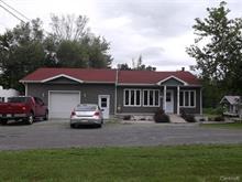 Maison à vendre à Wickham, Centre-du-Québec, 1798, Rue  Millette, 16847316 - Centris.ca