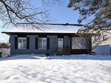 House for sale in Sainte-Rose (Laval), Laval, 6690, Rue du Chardonneret, 9841385 - Centris.ca