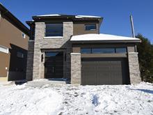 Maison à vendre à Laval (Auteuil), Laval, 5095, Rue de Prince-Rupert, 26868527 - Centris.ca