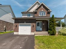 Maison à vendre à Aylmer (Gatineau), Outaouais, 18, Rue  Polaire, 26198840 - Centris.ca