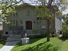 House for rent in Hampstead, Montréal (Island), 64, Rue  Finchley, 20152165 - Centris.ca