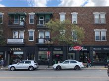 Business for sale in Montréal (Villeray/Saint-Michel/Parc-Extension), Montréal (Island), 200, Rue  Jarry Est, 20199257 - Centris.ca