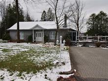 Maison à vendre à Roxton Falls, Montérégie, 115, Rue des Cèdres, 17371612 - Centris.ca